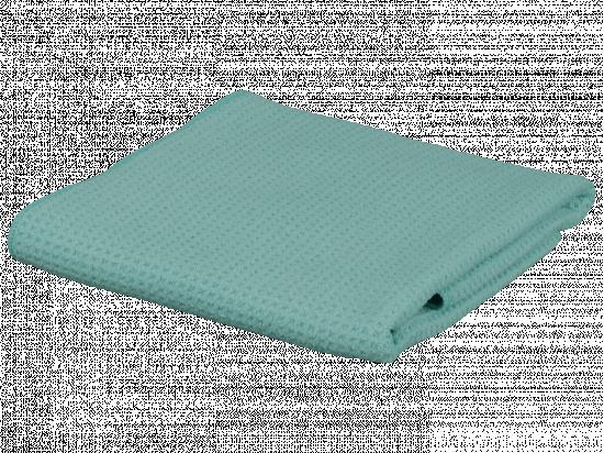 Ręcznik Sport&Gym 60 x 90 cm