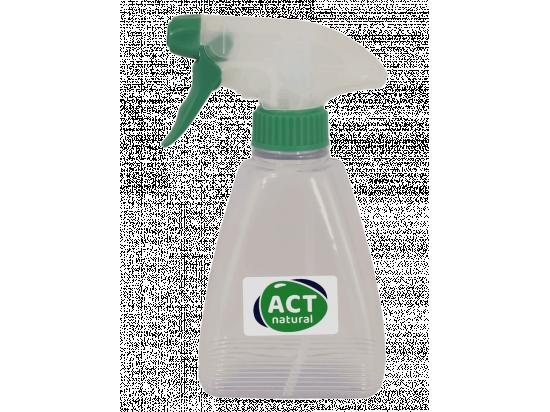 Spryskiwacz ACT z zieloną końcówką
