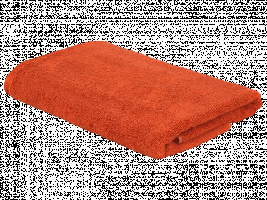 Ręcznik bambusowy 70x140 cm