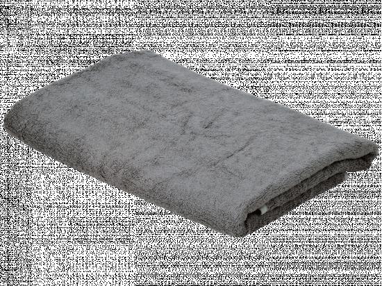 Ręcznik bambusowy 70x140cm