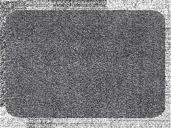 Mata wejściowa Premium ciemny beż 75 x 150 cm
