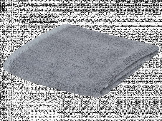 Ręcznik bambusowy 30x50cm