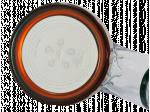 Słuchawka prysznicowa ACT z wkładem ceramicznym