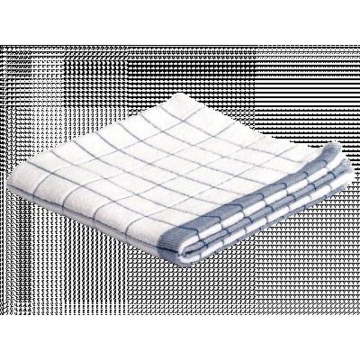 Ręcznik kuchenny z mikrowłókna