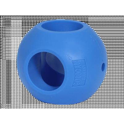 Kula magnetyczna do pralki zmiękczająca wodę