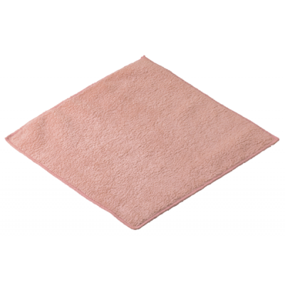 Czyścik do twarzy z mikroflisy 20 x 20 cm
