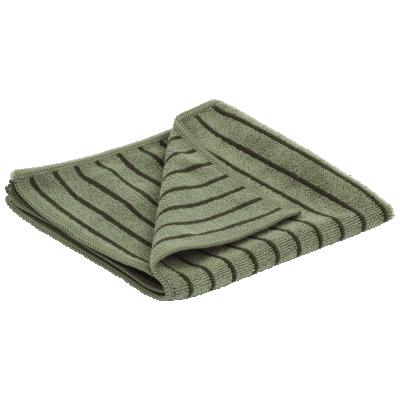 Mini Multiczyścik Charcoal, 25 x 30 cm