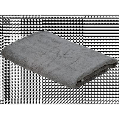 Ręcznik bambusowy 50 x 100 cm