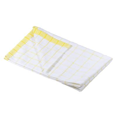Ręcznik kuchenny z mikrowłókna 40x60 cm