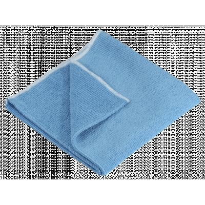 Uniwersalny multiczyścik Original 32 x 32 cm niebieski