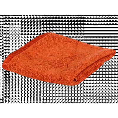 Ręcznik bambusowy 30x50 cm